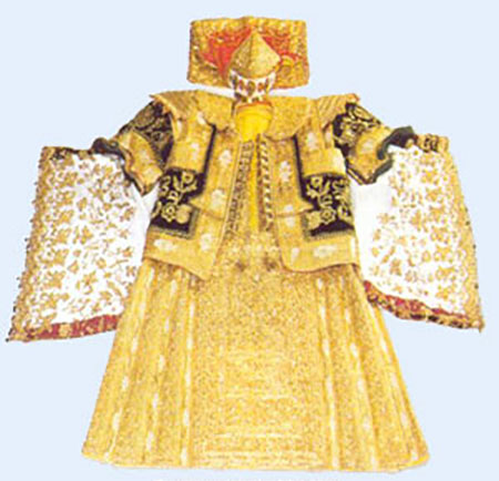 Site Officiel de Gouvernorat de Nabeul – Costume et Broderie   fils ... 984fd38d9c2