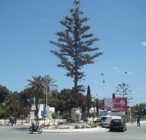 nabeul-centre-ville